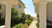 Продажа дома, Аланья, Анталья, Продажа домов и коттеджей Аланья, Турция, ID объекта - 501717524 - Фото 7