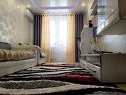 Квартира с дорогим дизайнерским ремонтом рядом с морем - Фото 1