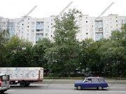 Продажа квартиры, м. Вднх, Ярославское ш. - Фото 5