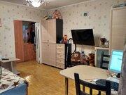 3 комнатная квартира, улица Энтузиастов, дом 11а - Фото 4
