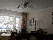 4 комнатная квартира ул.Нефтяников дом 15 - Фото 5