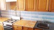 А51612: 1 квартира, Москва, м. Печатники, Шоссейная, д.66
