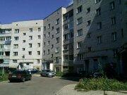 Продам 4-к квартиру, Дубна г, Хлебозаводской переулок 28 - Фото 3