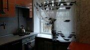 Сдаётся отличная 2-х комнатная квартира., Аренда квартир в Клину, ID объекта - 314922050 - Фото 34