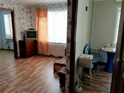 Продажа квартир ул. Волжская
