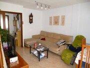 Продажа дома, Барселона, Барселона, Продажа домов и коттеджей Барселона, Испания, ID объекта - 501882848 - Фото 2