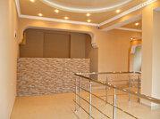 Гостиница со столовой на побережье Чёрного моря в Сочи на Мамайке, Продажа помещений свободного назначения в Сочи, ID объекта - 900491769 - Фото 3