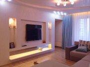 Квартира ул. Родники 10, Аренда квартир в Новосибирске, ID объекта - 317173716 - Фото 3