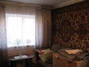 Продажа квартиры, Собинка, Собинский район, Ул. Молодежная - Фото 2