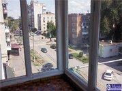 Продажа квартиры, Батайск, Ул. Кирова - Фото 4