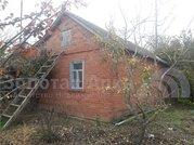 Продажа дома, Славянский район, Речная улица - Фото 4