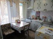 Продается 2-х комнатная квартира на ул. Виноградная, д. 152 - Фото 4