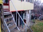 Продажа квартир ул. Минераловодская