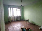 Продажа квартиры, Петропавловск-Камчатский, Ул. Абеля