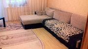 Квартира, ул. Салавата Юлаева, д.20