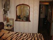Продается двухкомнатная квартира в Партените - Фото 5