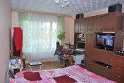 2-х ком. квартира 43 кв м в г. Кольчугино на ул. Ленина - Фото 4