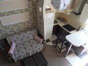 Две комнаты в центре Евпатории с удобствами, Купить комнату в квартире Евпатории недорого, ID объекта - 700768873 - Фото 5