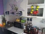 Продажа квартир в Бердске