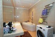 Квартира, Купить квартиру в Гурьевске по недорогой цене, ID объекта - 325405294 - Фото 15