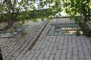 Дом: Липецкая обл, Липецкий р-н, г.Липецк, Универсальный проезд, д.11, Продажа домов и коттеджей в Липецке, ID объекта - 502998873 - Фото 12