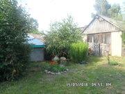 Продается жилой дом в Зарайске - Фото 4