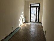 Продаю помещение 45 м. на ул.Гагарина,56 с отдельным входом - Фото 3