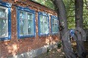 Продажа дома, Платнировская, Кореновский район, Ул. Ленина - Фото 1