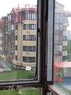 Продажа квартиры, Ромашково, Одинцовский район, Никольская улица - Фото 5