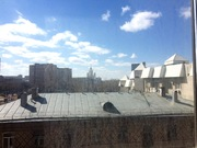 79 000 000 Руб., 7 секция, 5 и 6 этаж, 5-ти комнатная двухэтажная квартира, 200 кв.м., Купить квартиру в Москве по недорогой цене, ID объекта - 317852206 - Фото 5