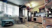 Продажа квартиры, Курган, 1 микрорайон - Фото 1