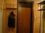 Квартира ул. 1905 года 87, Аренда квартир в Новосибирске, ID объекта - 317078528 - Фото 3