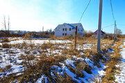 Продам участок в Санино - Фото 4