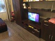 Продам 2 к.кв, Коровникова 13 к 4,, Купить квартиру в Великом Новгороде по недорогой цене, ID объекта - 321626095 - Фото 5