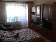 Квартира, город Херсон, Купить квартиру в Херсоне по недорогой цене, ID объекта - 318261838 - Фото 1