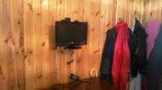 1 600 000 Руб., Дом 130 кв.м в СНТ Радуга, Продажа домов и коттеджей Песьяне, Киржачский район, ID объекта - 503458720 - Фото 10