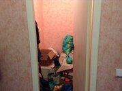 Продается 1 комнатная квартира Дмитров ул Космонавтов дом 52 на 2 этаж - Фото 4