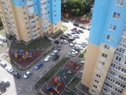 Сдается отличная квартира-студия в Лазурном (ул. Пугачева), Снять квартиру в Саратове, ID объекта - 320716179 - Фото 13