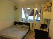 1 комнатная квартира в Домодедово, ул. Корнеева, д.40б