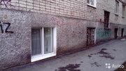 Квартира, ул. Байкальская, д.52