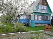 Продажа дома, Хевроньино, Подпорожский район, Ул. Корабельная - Фото 1