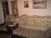 Хотите жить в развитом районе Краснодара! Тогда это для Вас! - Фото 1