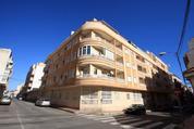 Продажа квартир Валенсия