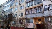 Купить 2 комнатную в Раменском - Фото 1
