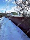 Киевское ш. 30 км от МКАД, Юшково, Участок 8 сот. - Фото 3