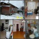 3-к квартира на Котовского 1.05 млн руб, Купить квартиру в Кольчугино, ID объекта - 323073533 - Фото 21
