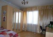 Аренда квартир ул. Чкалова, д.30