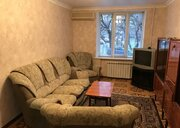 Сдается в аренду квартира г.Махачкала, ул. Али-Гаджи Акушинского, Аренда квартир в Махачкале, ID объекта - 324678925 - Фото 4