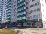 1-я квартира, 44.00 кв.м, 9/18 этаж, гмр, им Дмитрия Благоева ул, . - Фото 1