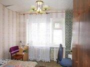 Продажа комнаты в двухкомнатной квартире на улице Ляхова, 8 в ., Купить комнату в квартире Астрахани недорого, ID объекта - 700753618 - Фото 2